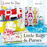 Little Bags & Purses (Love to Sew)
