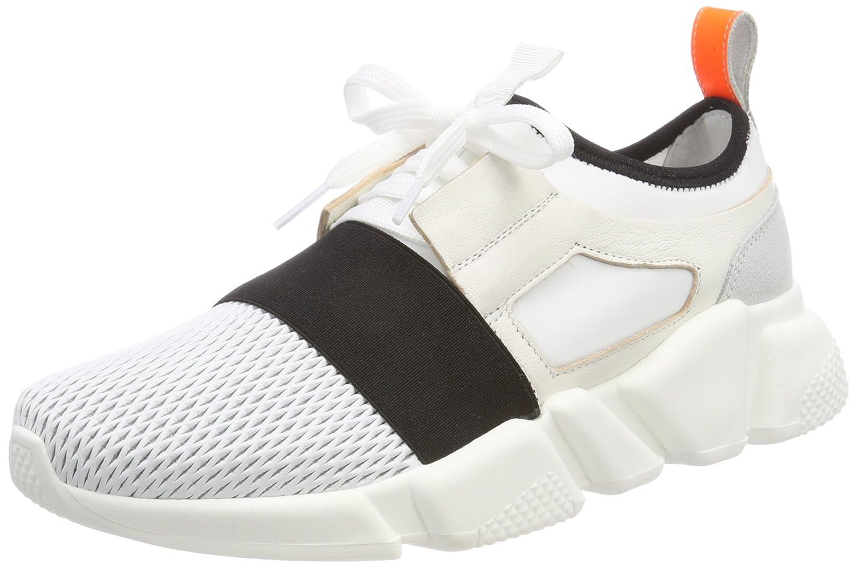 Kjøpe Nike Lysbilder Ukzn j0NIPv