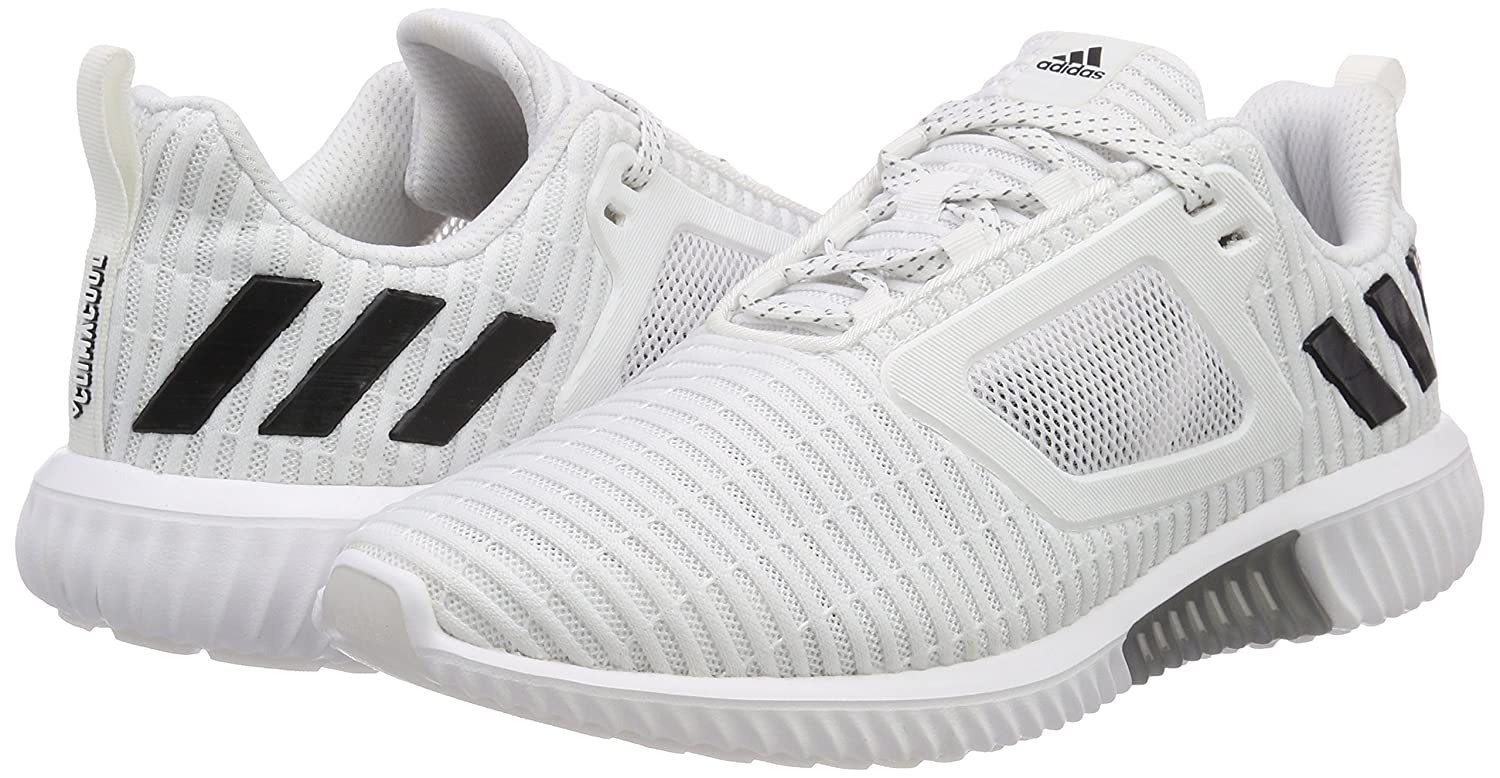 Gentlemen/Ladies adidas Men's Climacool Golf Shoes Good Good Good world reputation special promotion Excellent workmanship ef02a1