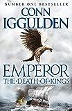 Emperor: The Death of Kings (Emperor Series Book 2) (English Edition)