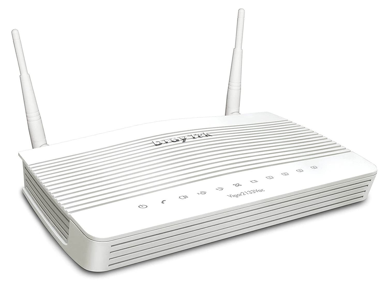 750 Mbit//s, 2.4-5, 2 Channels, IEEE 802.11ac // a//b//g//n, Inal/ámbrico, SSID,WEP,WPA,WPA-PSK,WPA2,WPA2-PSK Approx appRP03 750Mbit//s Color Blanco Repetidor