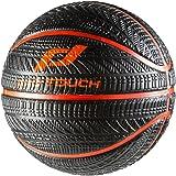 Pro Touch Bask-Ball Asfalt - schwarz/blau