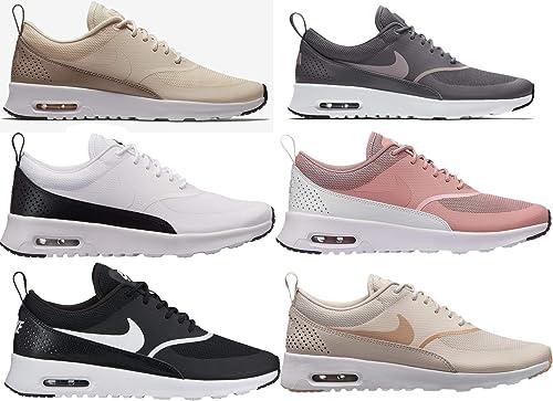 Nike Damen Sneaker Air Max Thea Sneakers