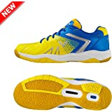 Victor All-Around Series AS-36W-EF Professional Badminton Shoe