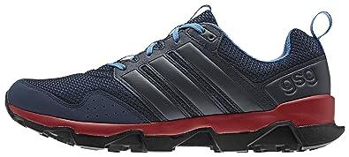 Entrainement Gsg9 Running Adidas Tr MmChaussures De Homme 3ARjL54