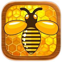 Honey Mania - Match 3 Game