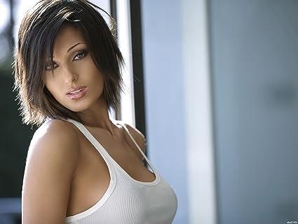 titts.com ευθεία σεξ βίντεο