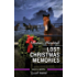 Lost Christmas Memories (Gold Country Cowboys Book 4)