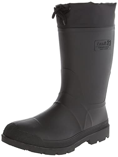 2f54fc9a810 Kamik Men's Hunter Cold-Weather Boot