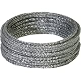 The Hillman Group 121110 Picture Hanging Wire (2 Pack)