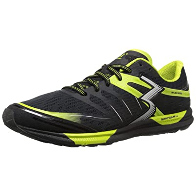 361 Men's Bio-speed Cross-trainer Shoe