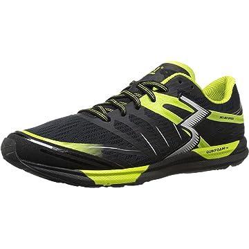 best selling 361 Men's BIO-Speed-M Cross-Trainer Shoe