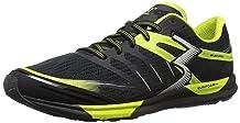 361 Men's BIO-Speed-M Cross-Trainer Shoe