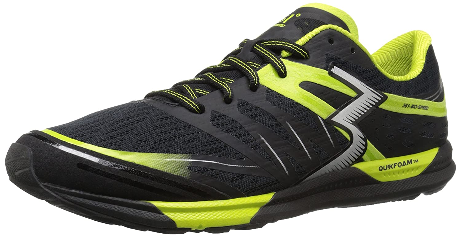 Amazon.com | 361 Men's Bio-speed Cross-trainer Shoe | Fitness &  Cross-Training