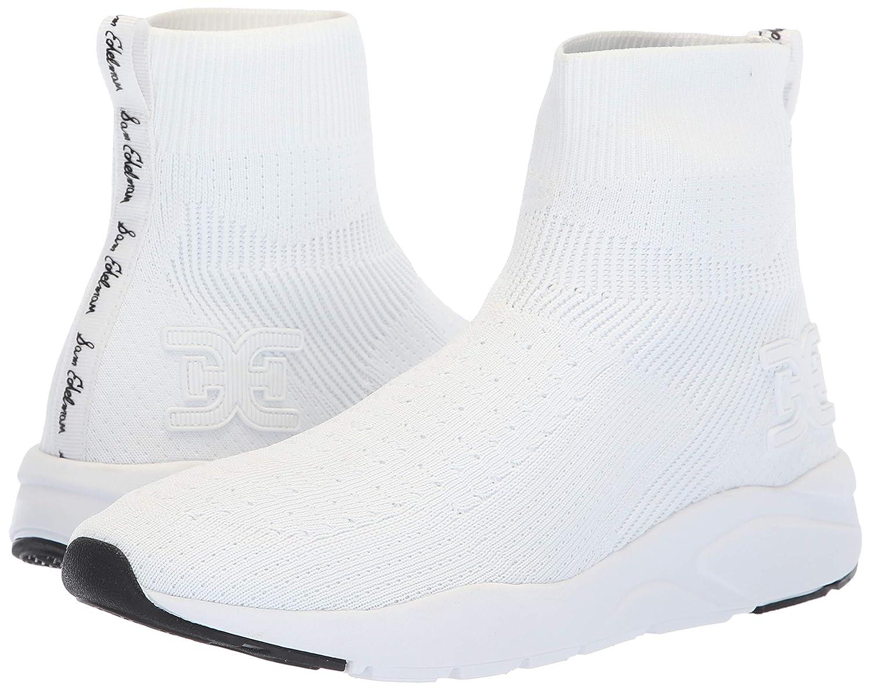 Sam Edelman Womens Tara Sneaker