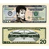 "Amazon.com: Michael Jackson "" King of Pop"" Million Dollar ..."