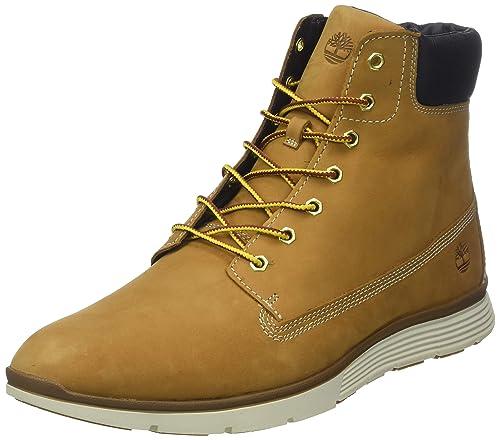Amazon Zapatos In es Killington Hombre Timberland y para 6 Botas x8fEYU