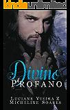 Divino e Profano