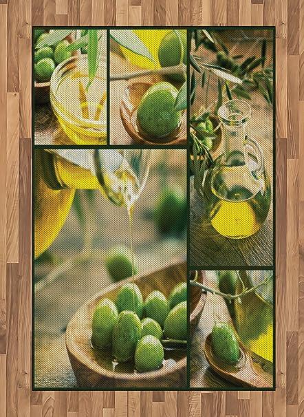 Are mistaken. Olives very vintage
