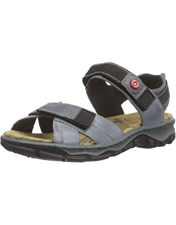 148d624b0e Women's Sports and Outdoor Sandals | Amazon.co.uk