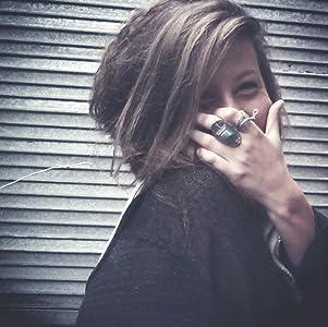 Juliette Bonte