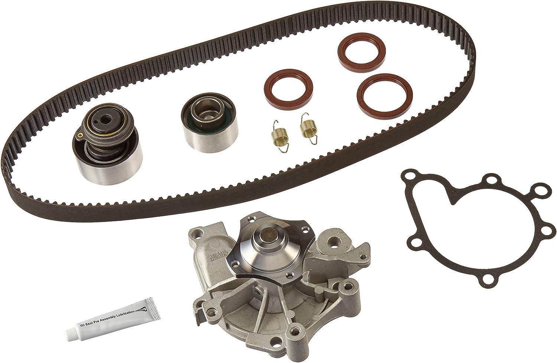Engine Timing Belt Tensioner Spring Dorman 917-025
