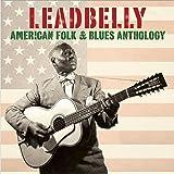 American Folk & Blues Anthology