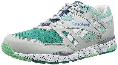 chaussures d haltérophilie pour homme adidas