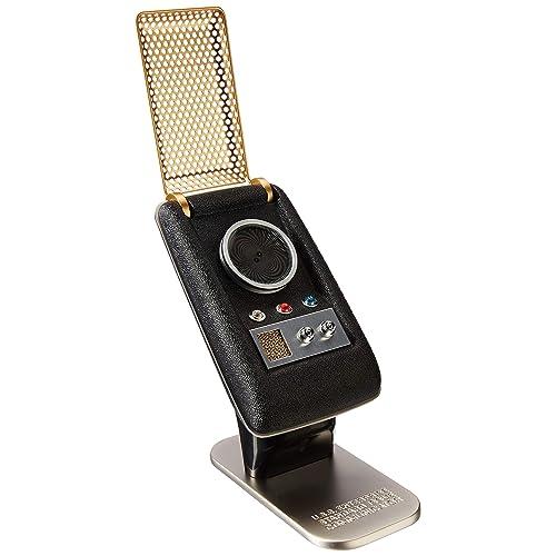 Star Trek Communicator: Amazon.com