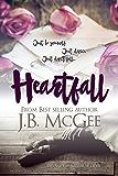 Heartfall