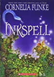 Inkspell (Inkheart Trilogy, Book 2) (2)