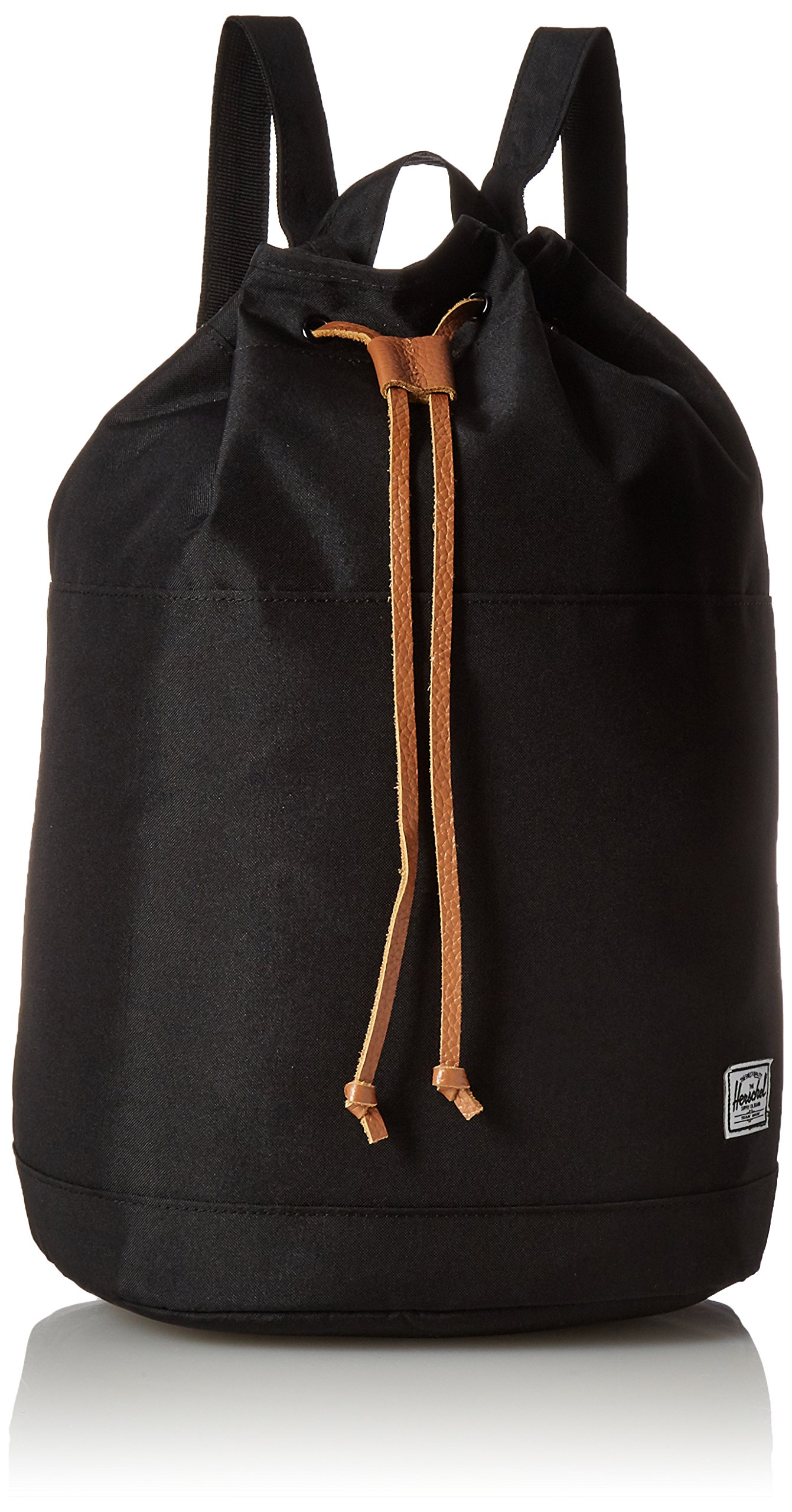 f0e8934acbd Backpacks - Herschel Supply Co. Hanson Women s Backpack Black was ...