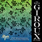 The Music of Julie Giroux