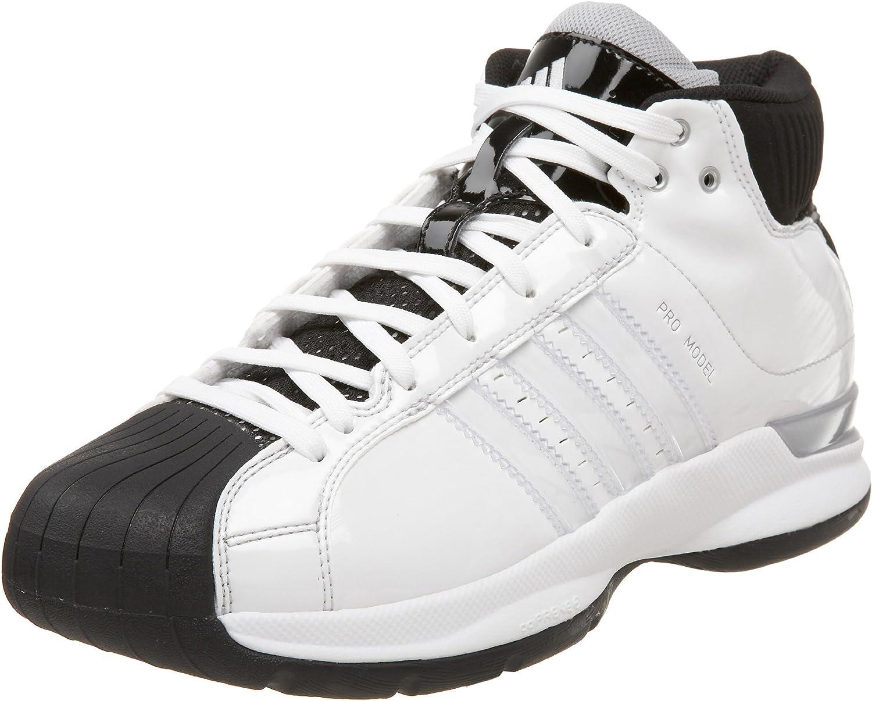Pro Model 08 Team Co Basketball Shoe