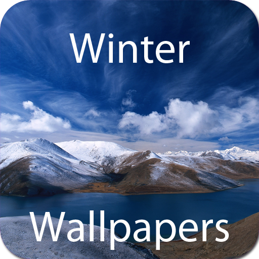 white winter wallpapers appstore for android
