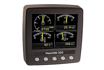 gas meter installation diagram, gauge parts, egt gauge diagram, fuel gauge diagram, speakers diagram, gas gauge diagram, on veethree gauges wiring diagram hour