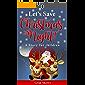 Salviamo la Notte di Natale!: Una storia per bambini