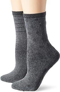 Camano, Calcetines para Mujer