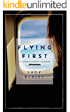 Flying First