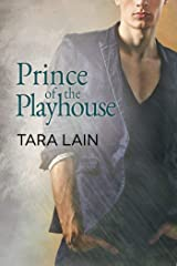 Prince of the Playhouse (Love in Laguna Book 3) Kindle Edition