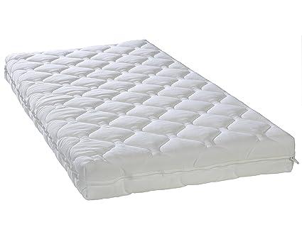 duvatex Pure clean colchón de niño al vacío 120 x 60 x 11 cm