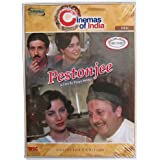 Pestonjee (Collector's Edition)