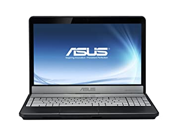 Asus N55SF Notebook Music Maker Drivers for Mac