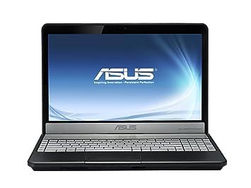 ASUS N55SL Keyboard Device Filter Drivers Windows 7