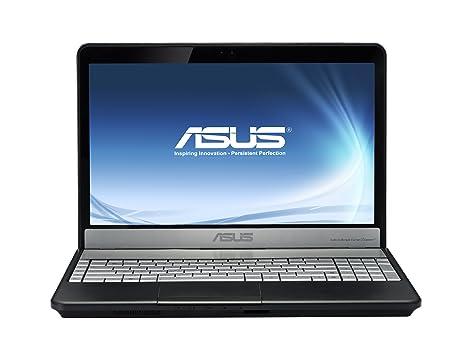 Asus N55SF-S2342V N55SF Series, 2200 MHz, Intel Core i7, i7-