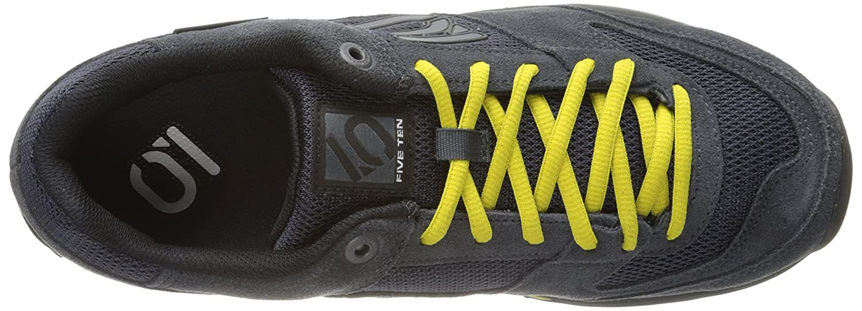 4172955c0f66f Five Ten Men's Aescent Shoe
