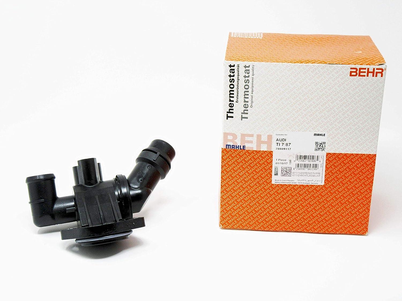 MAHLE ORIGINAL TI787 Integral Thermostat