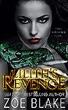 Lilith's Revenge