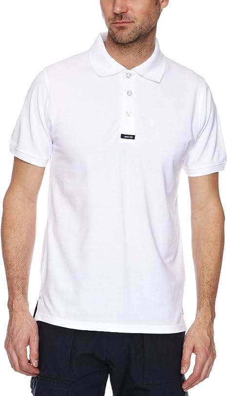 Musto Camisa para Hombre: Amazon.es: Ropa y accesorios