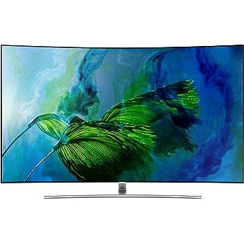 cfb8a5d0e2014 Televisión Samsung 74.5